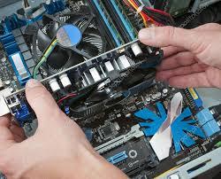 Top Computer Repair Service